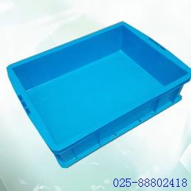 塑料雷竞技竞猜